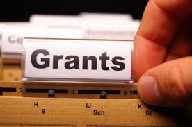 Grants for Texas Colleges