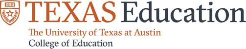 Teaching College Texas