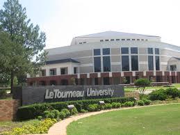 LeTourneau University
